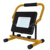 LED Portable Work Light Floodlight 240v IP65