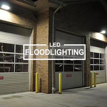 Floodlighting
